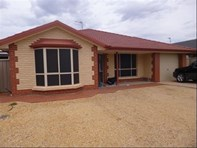 Picture of 22 Risby Avenue, Whyalla Jenkins