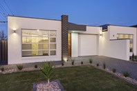Picture of 1 Cooinda Street, Findon