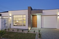 Picture of 1A Cooinda Street, Findon