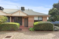Picture of 1/200 Payneham Road, Evandale