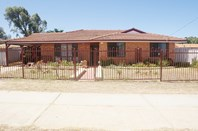 Picture of 60 Assen Street, Karloo