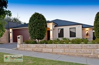 Picture of 11 Hessian Street, Aveley