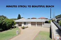 Picture of 25 Success Street, Madora Bay