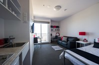 Picture of 723/304 Waymouth Street, Adelaide