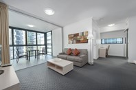 Picture of 1109/128 Charlotte Street, Brisbane