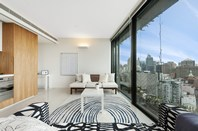Picture of 2110/3 Carlton Street, Chippendale