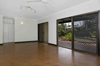 Picture of 2/12 Gotham Street, Leanyer