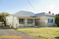 Picture of 50 Austral Parade, East Bunbury
