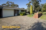 Picture of 8B Ashrose Drive, Withers