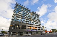 Picture of 205/271-281 Gouger  Street, Adelaide