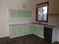 Picture of 148 Hincks Avenue, Whyalla Norrie