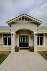 Picture of 40 O'Tooles Lane, Warrnambool