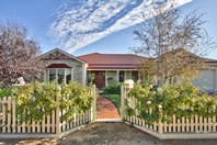 Picture of 4 Schaefer Drive, Loxton