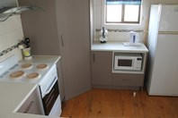 Picture of 20 Eliza Street, Southend
