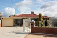Picture of 11 Downy Green, Mirrabooka
