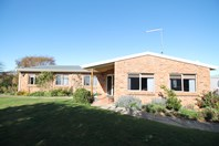 Picture of 581 Moriarty Road, Moriarty