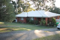Picture of 4 Jacaranda Crescent, Withers
