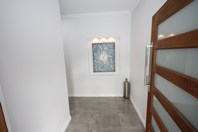 Picture of 26a Hewton Street, Morley