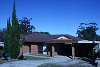 Picture of 11 Binstead Court, Koondoola