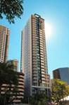 Picture of 502/212 Margaret Street, Brisbane