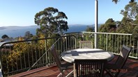 Picture of 44 Oakleigh Avenue, Taroona
