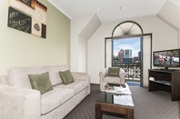 Picture of 604/88 Frome Street, Adelaide