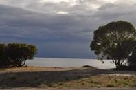 Picture of 60 Nepean Esplanade, Nepean Bay