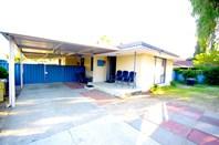 Picture of 58 Ellerby Way, Koondoola