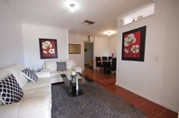 Picture of 19 Excelsum Terrace, Mirrabooka