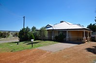 Picture of 139 Throssell Street, Northam