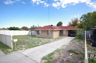Picture of 42 Honeywell Boulevard, Mirrabooka