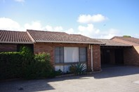 Picture of 3/25 Stewart Way, Noranda
