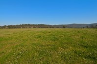 Picture of Lot 26 Lomandra Circuit, Paterson