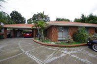 Picture of 16 Lorets Green, Mirrabooka
