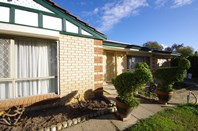 Picture of 11 Cornish Place, Mirrabooka