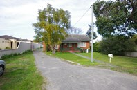Picture of 24 St Albans Road, Nollamara
