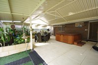 Picture of 36 Curtis Way, Girrawheen