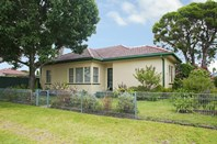 Picture of 43 Byamee Street, Dapto