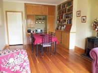 Picture of 9 Jetty Road, Waterloo