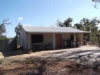 Main photo of 149 Parkland Drive, Toodyay - More Details