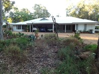 Picture of 3 Honey Street, Mount Helena