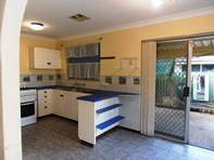 Picture of 77 Toodyay Road, Middle Swan