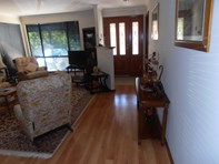 Picture of 29 Reading Road, Myalup