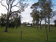 Picture of 804 Harris River Road, Collie