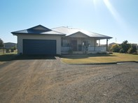 Picture of 25 Diamond Drive, Dalby