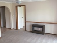 Picture of 1/7 Butters Lane, Ocean Grove