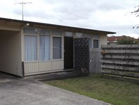 Picture of 3/93 The Avenue, Ocean Grove