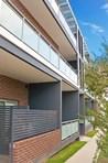 Main photo of 24-28 Briens Road, North Parramatta - More Details