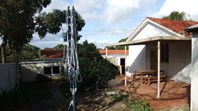 Picture of 66 Waverley Road, Coolbellup