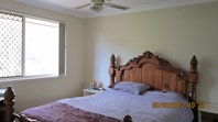 Picture of 32 Riverview Rd, Nerang